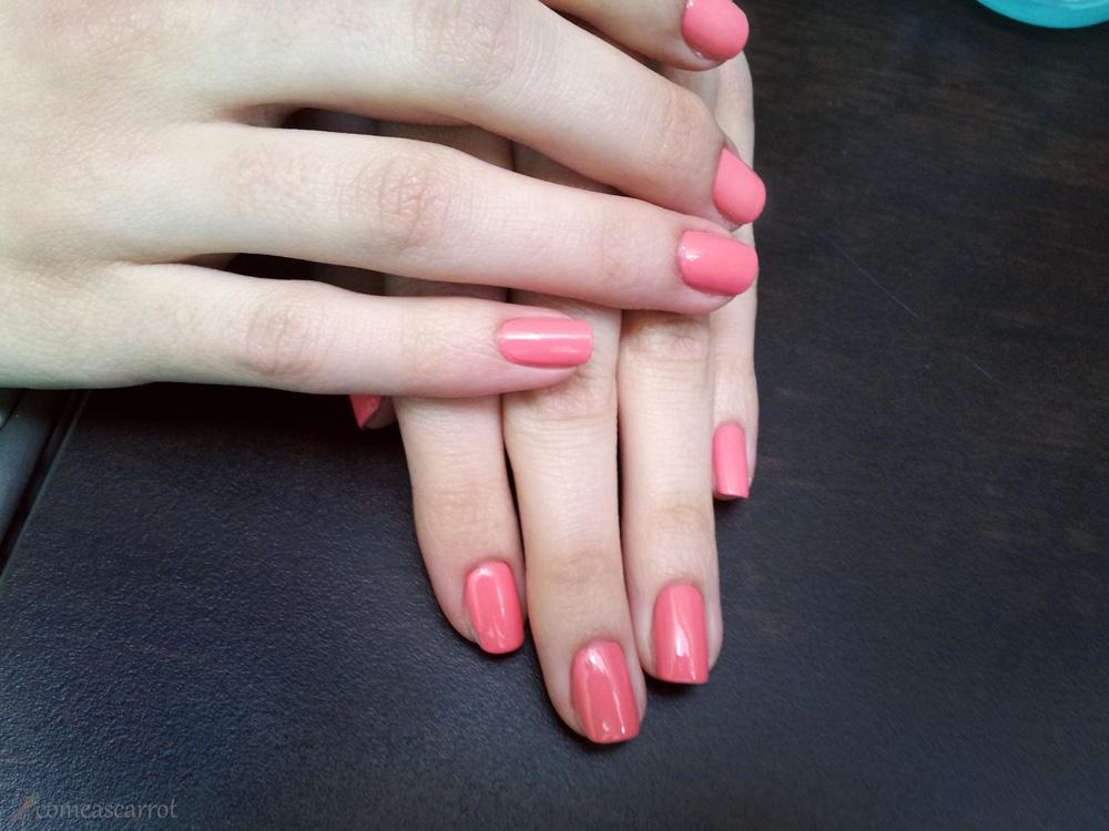 comeascarrot_manicure_dior_bouquet_01