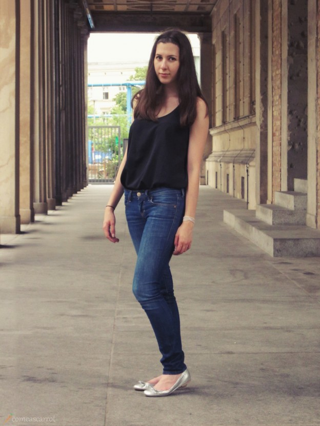 berlin-fashion-week-outfit-mavi-01