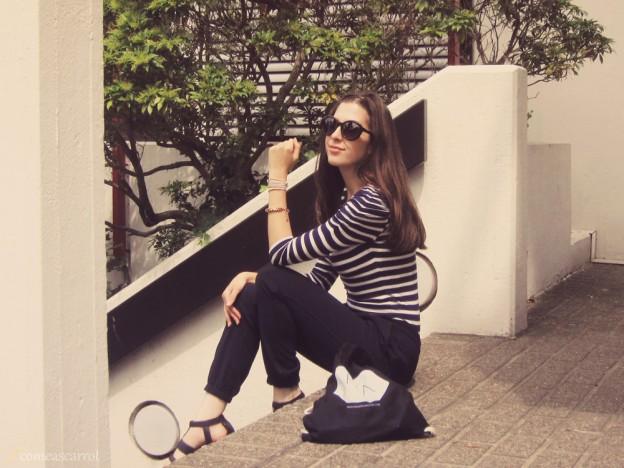 gallery igedo düsseldorf haremshose aladinhose moschino sunglasses