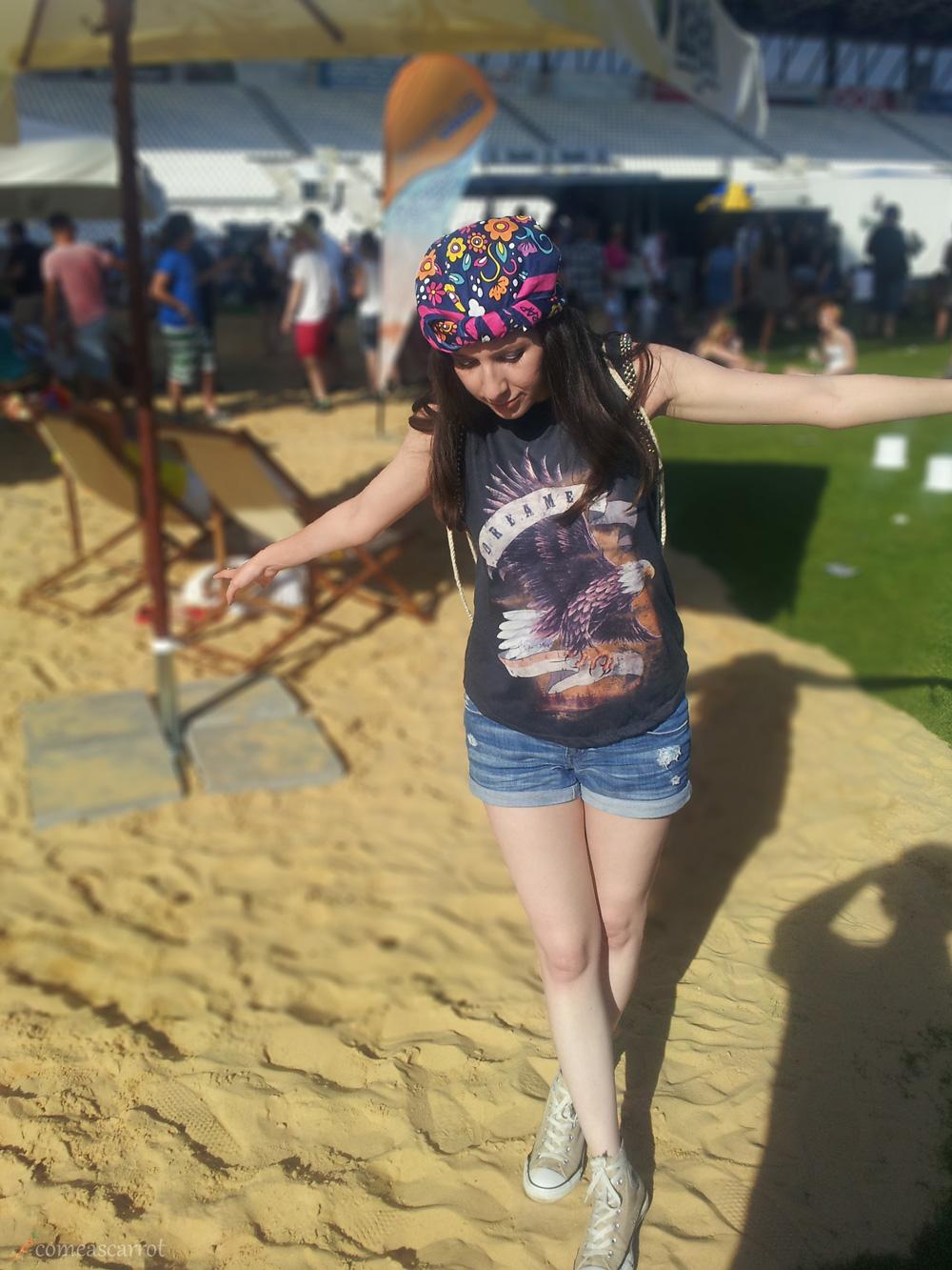 outfit_turban_festival_bayaosummerdance_01