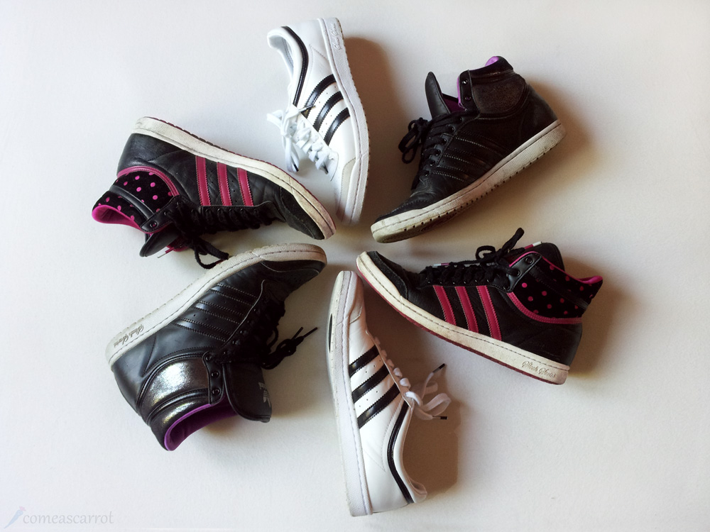 sneakerlove_adidas_high_sleek_01