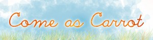 comeascarrot_header_orange_gold_fashion_blog_5.jpg