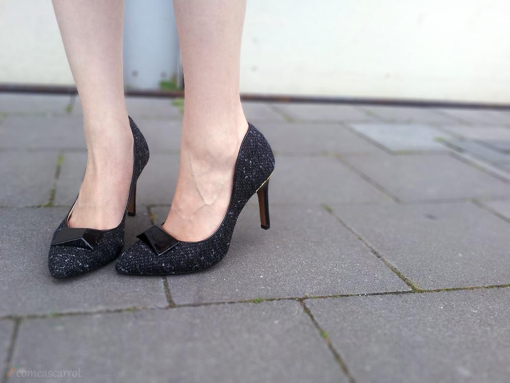comeascarrot_fashionbloggercafe_clarks_tweet_azizi_isobel_heels_01