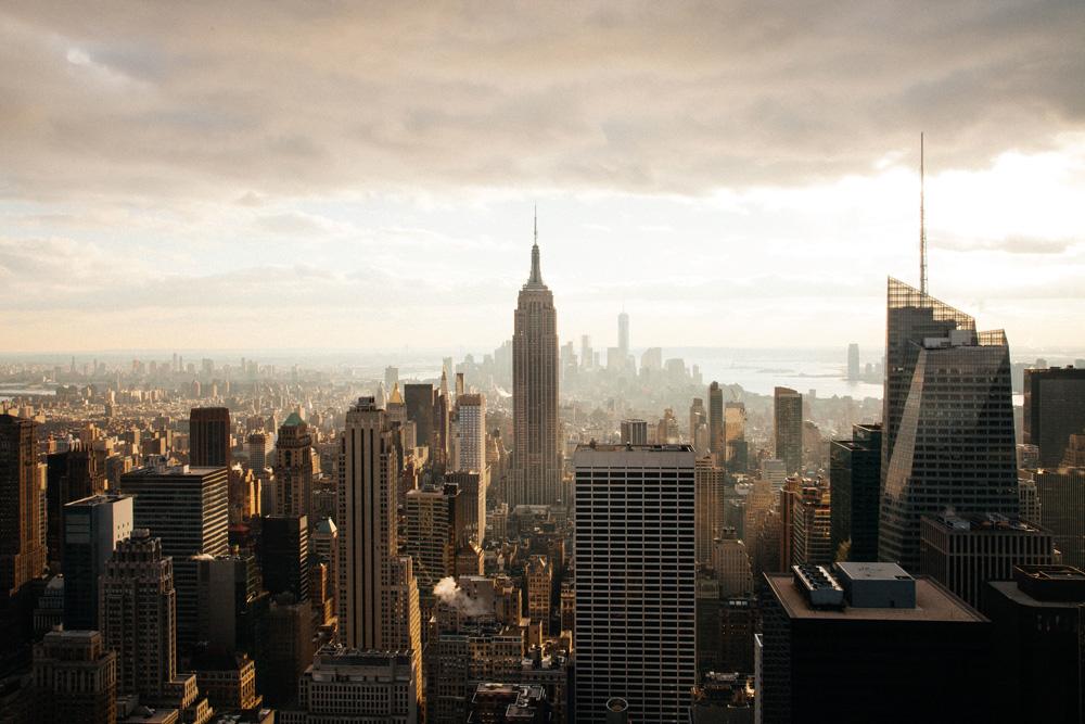 new york, skyline, stock, shutterstock, fashionblog, sonntagsbeitrag, essen, düsseldorf, deutschland