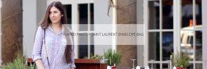 outfit_ysl_envelope_saint_laurent_flared_pants_slider-1