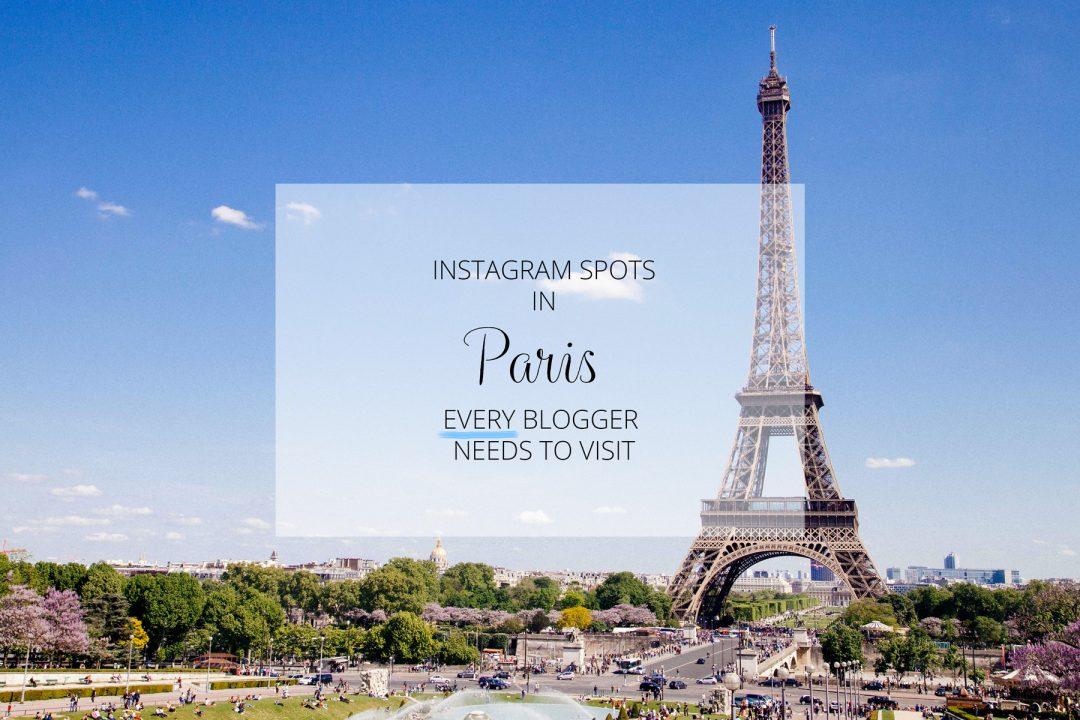 instagram, spots, paris, blogger, beautiful, fashionblogger, places, city guide, fashion blogger, france, fashion week