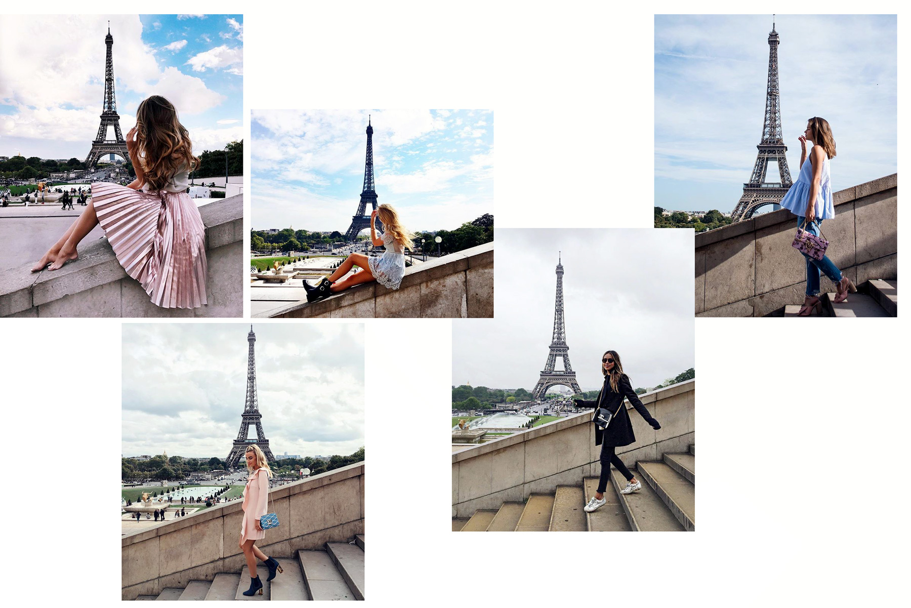 instagram spots in paris every blogger needs to visit fashion blog from germany come as carrot. Black Bedroom Furniture Sets. Home Design Ideas