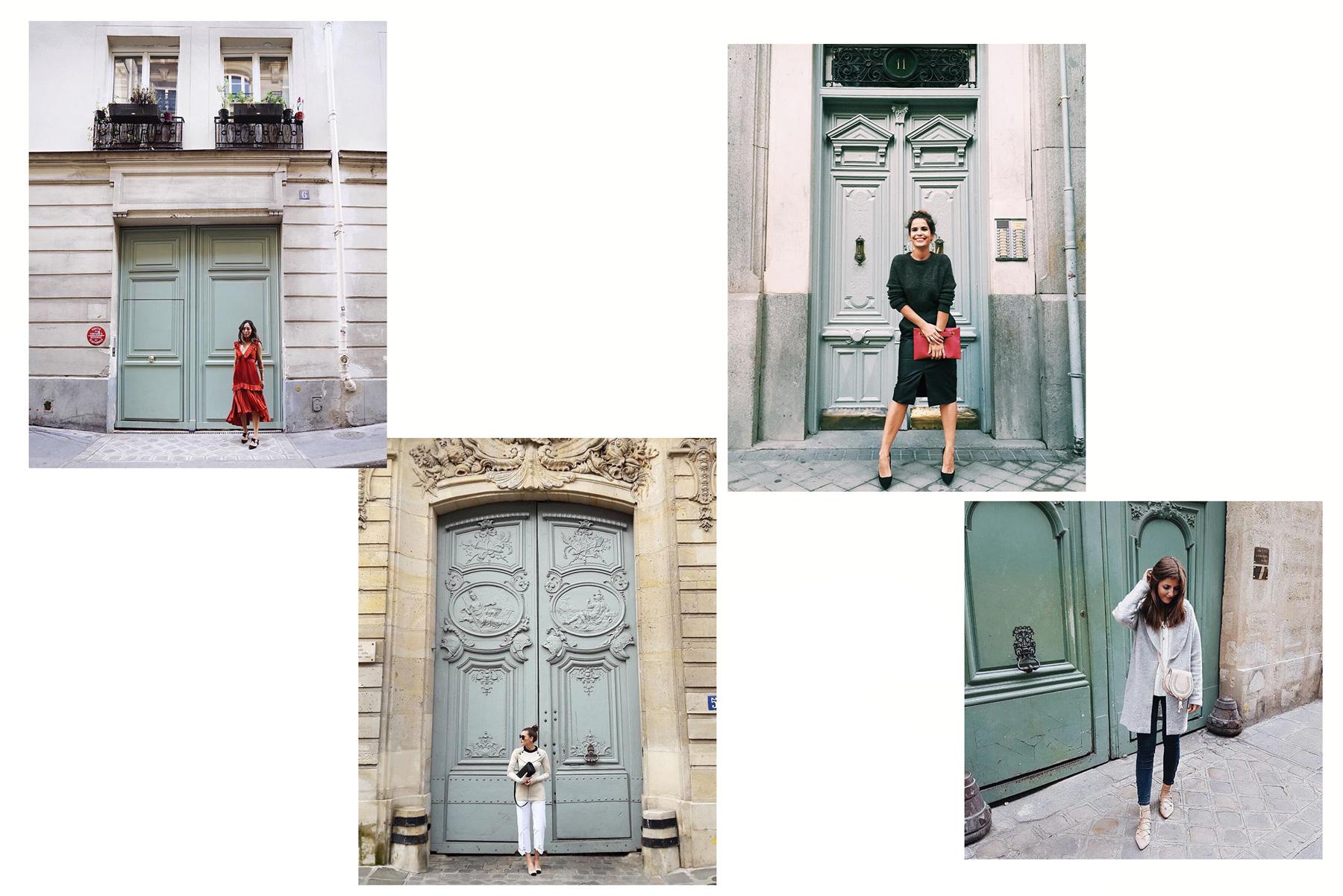 fashion_best_instagram_spots_paris_blogger_guide_03