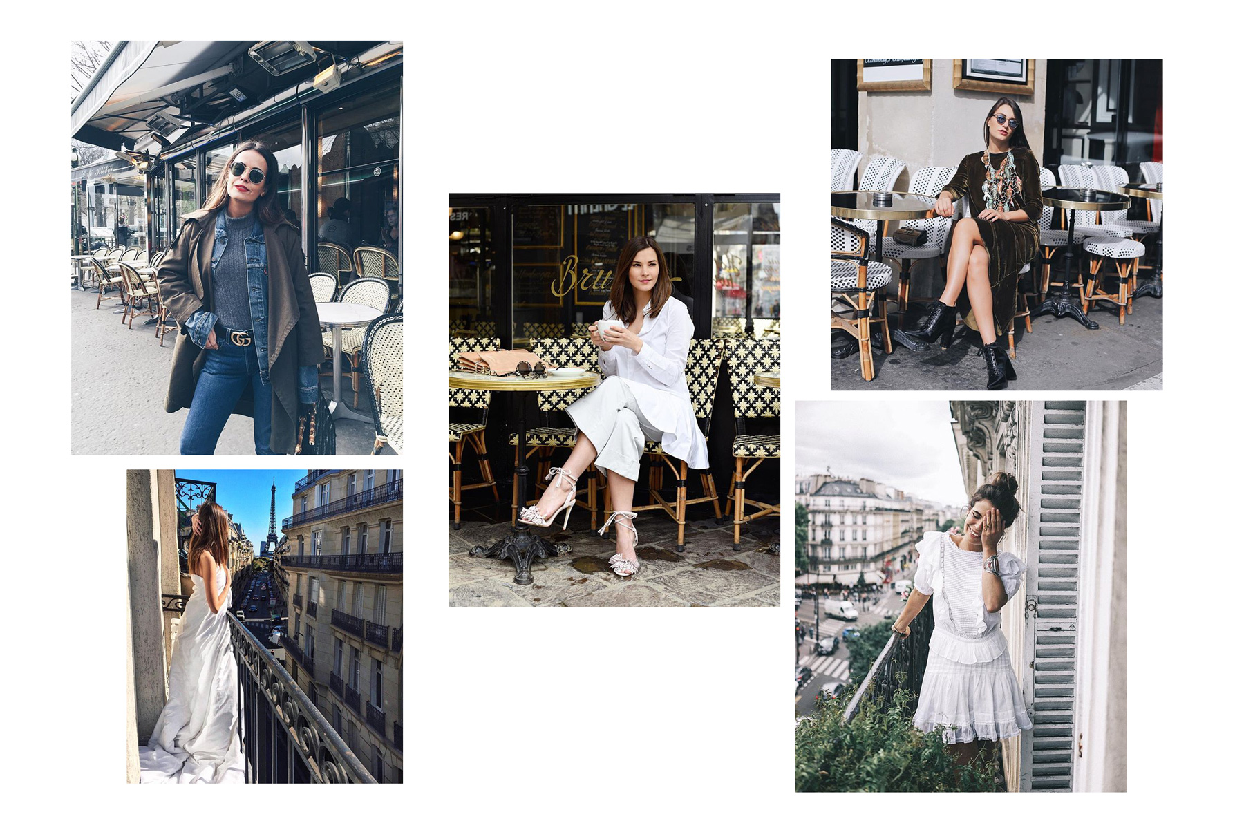 fashion_best_instagram_spots_paris_blogger_guide_04