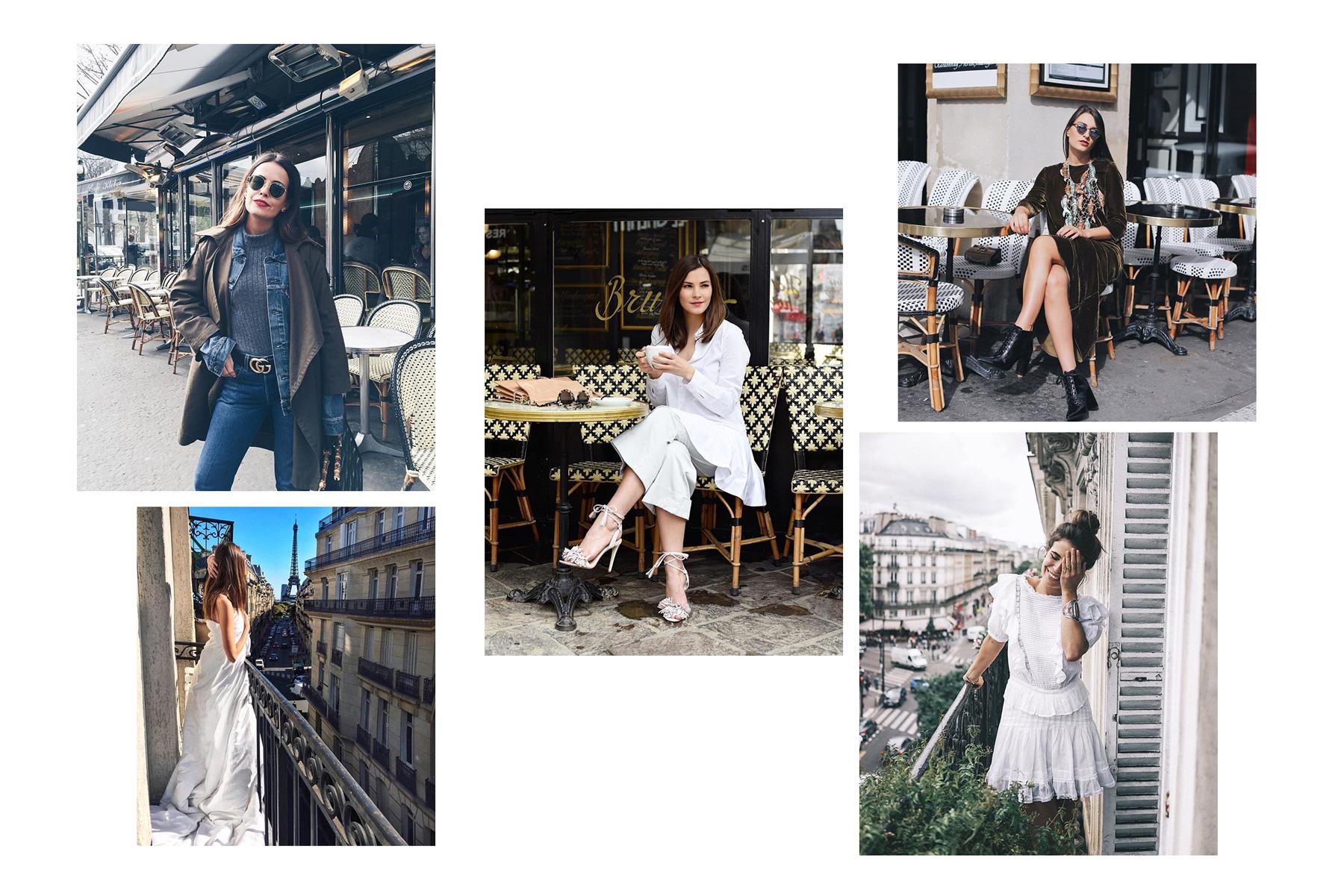 fashion_best_instagram_spots_paris_blogger_guide_04
