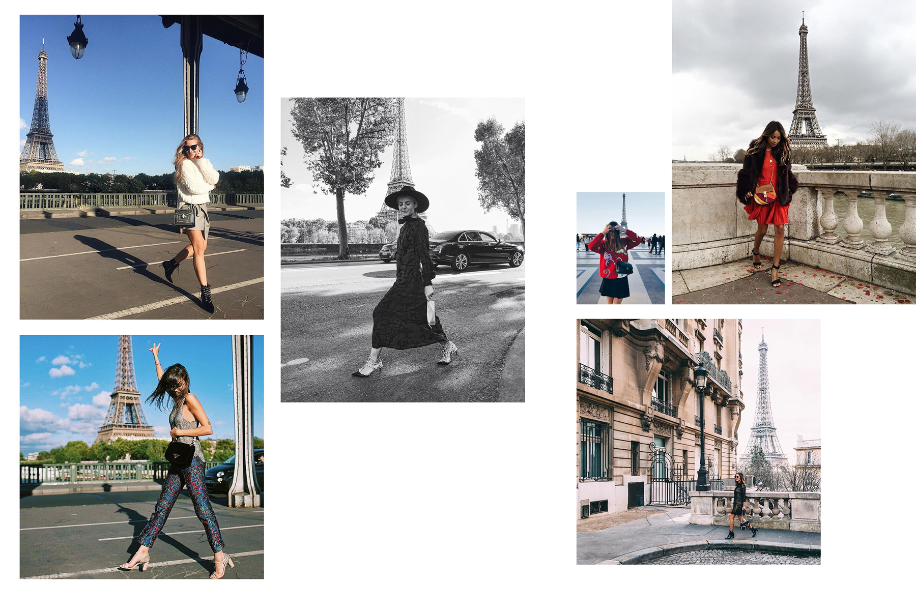 fashion_best_instagram_spots_paris_blogger_guide_05