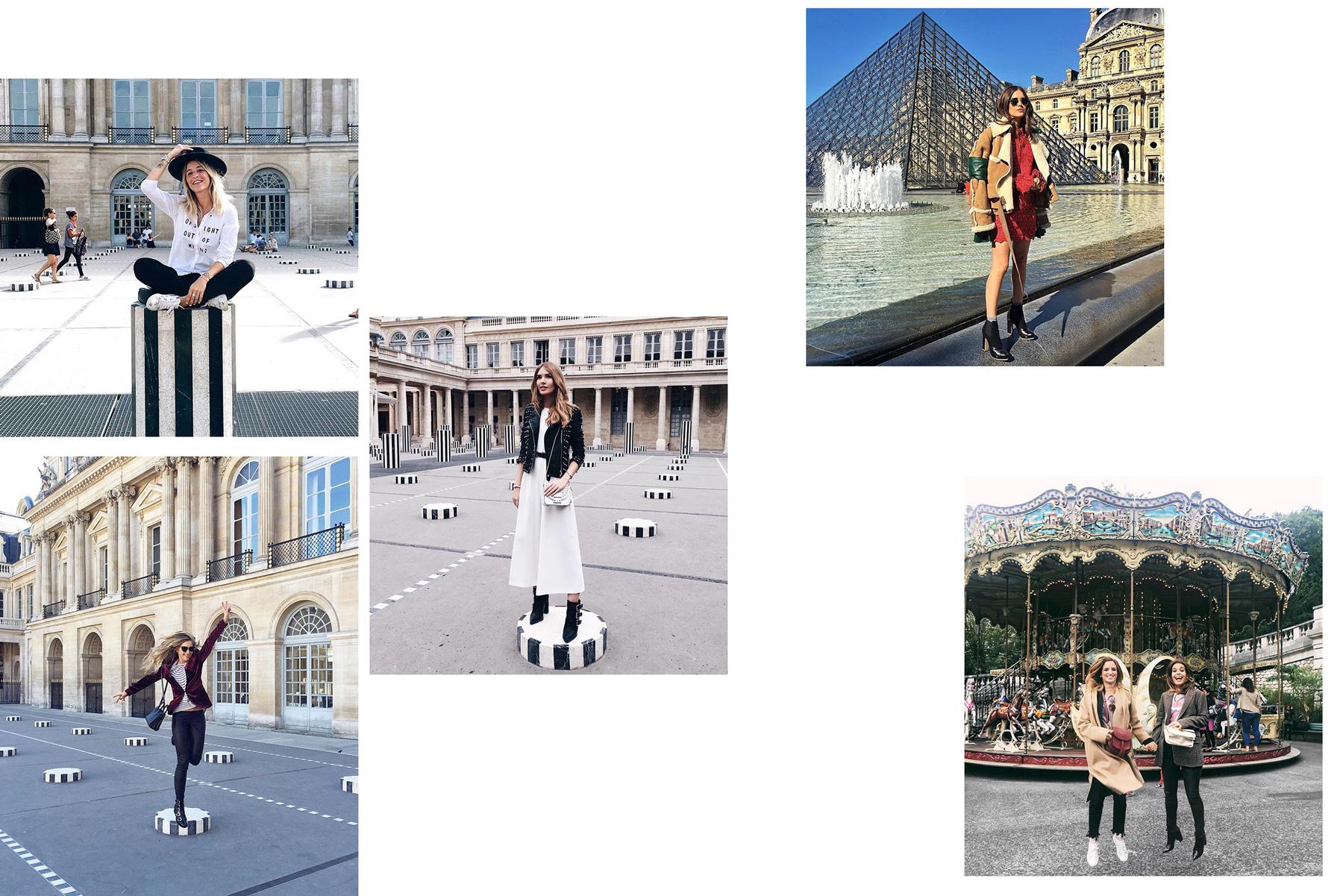 fashion_best_instagram_spots_paris_blogger_guide_06