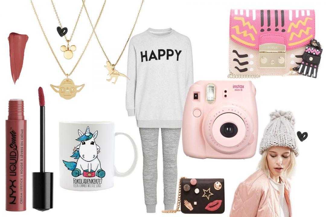 weihnachtsgeschenke_gift_guide_holiday_ideen_01-ohnerahmen