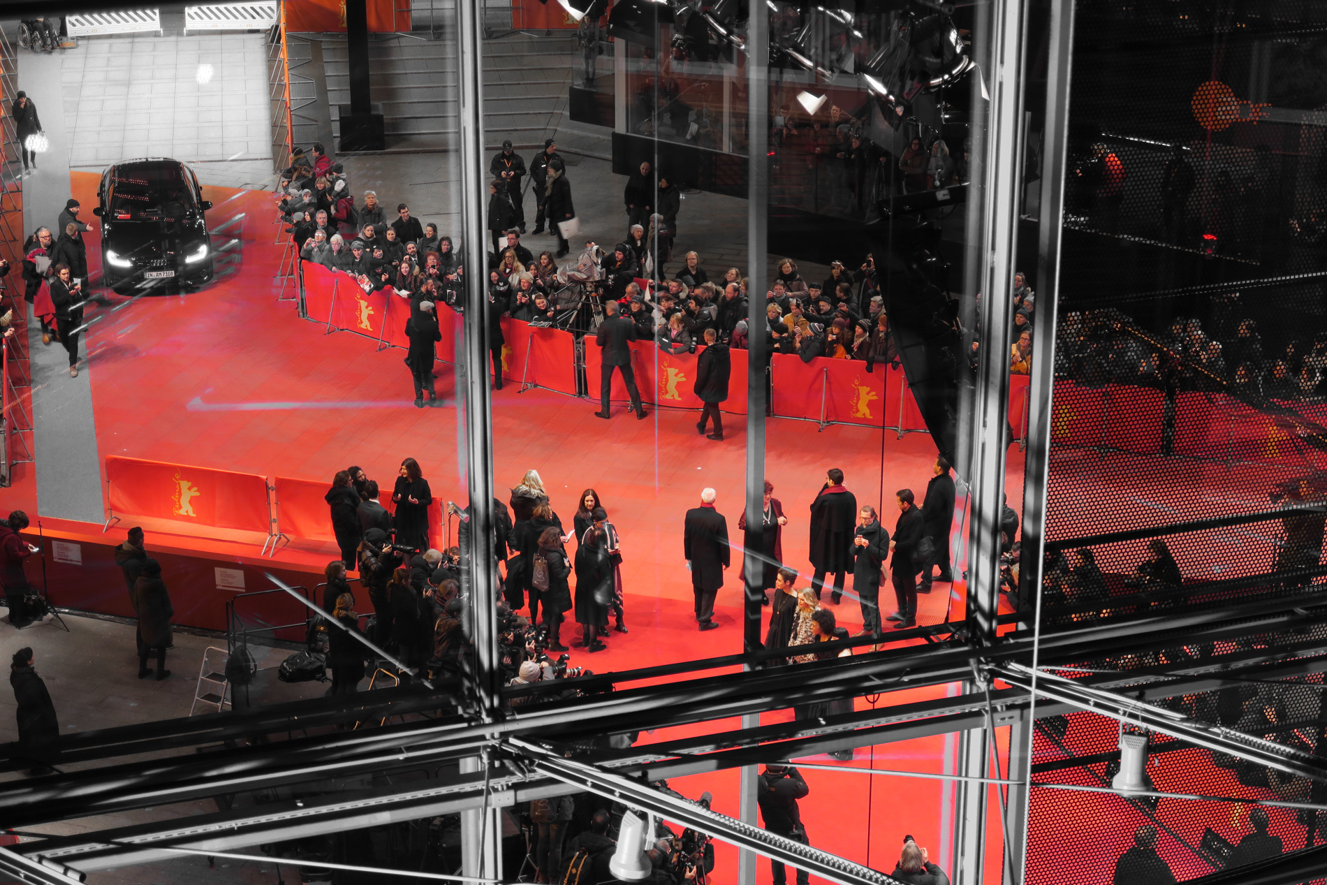 berlinale, berlin, canon, film festival, festspiele, fashionblogger, lifestyleblog, modeblogger, outfit, look, canon powershot g5x, roter teppich