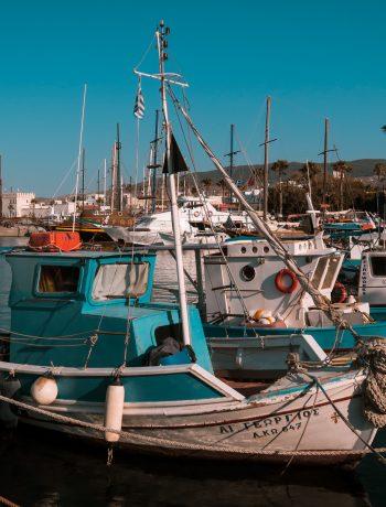 Kos, Urlaubs, Tipps, Empfehlungen, Erfahrungen, Kos Stadt, Hafen