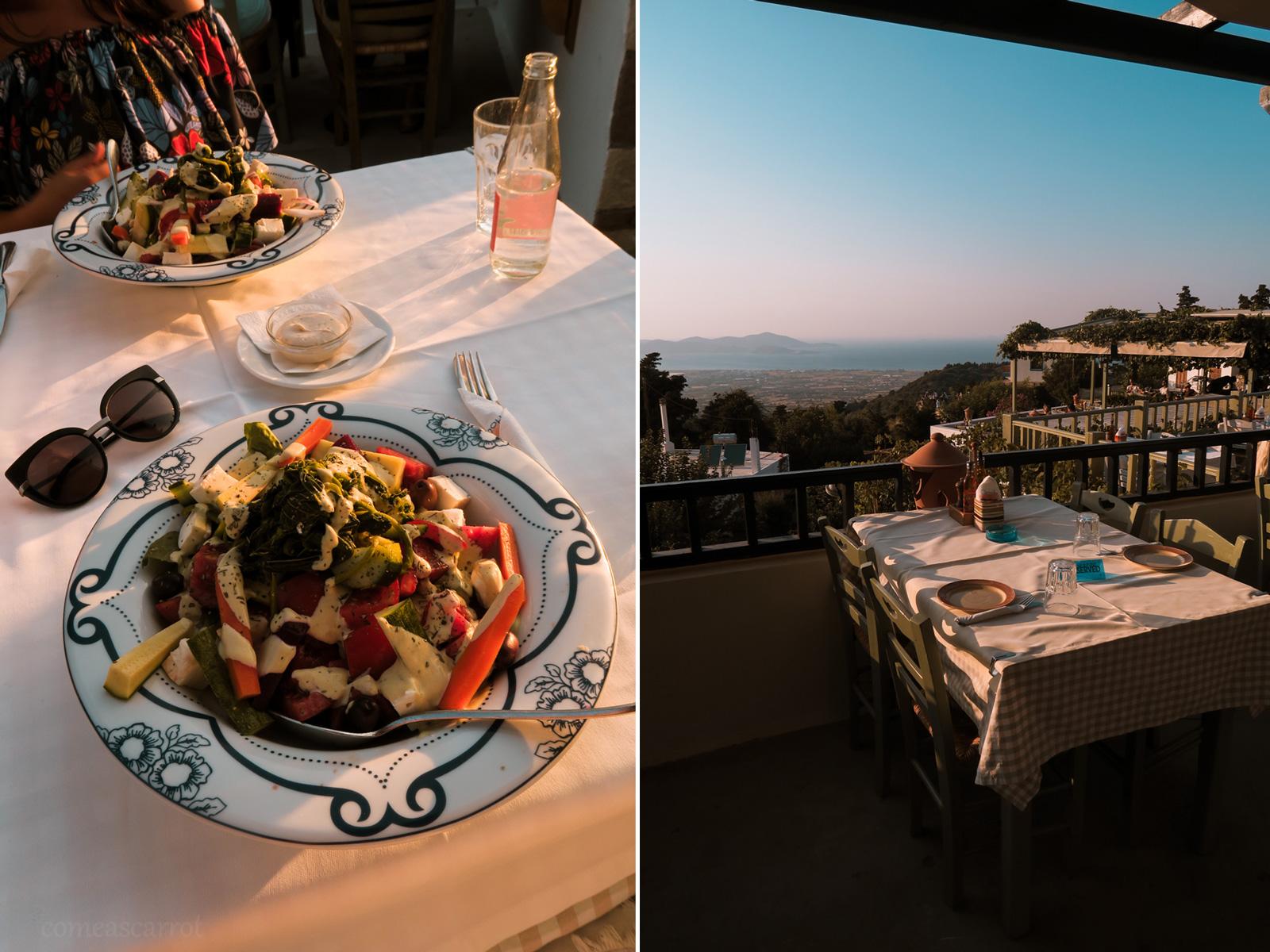 kos_urlaub_reise_tipps_erfahrung_cafes_restaurants_reisebericht_comeascarrot_reise_bloggerin_deutschland_zia_oromedon