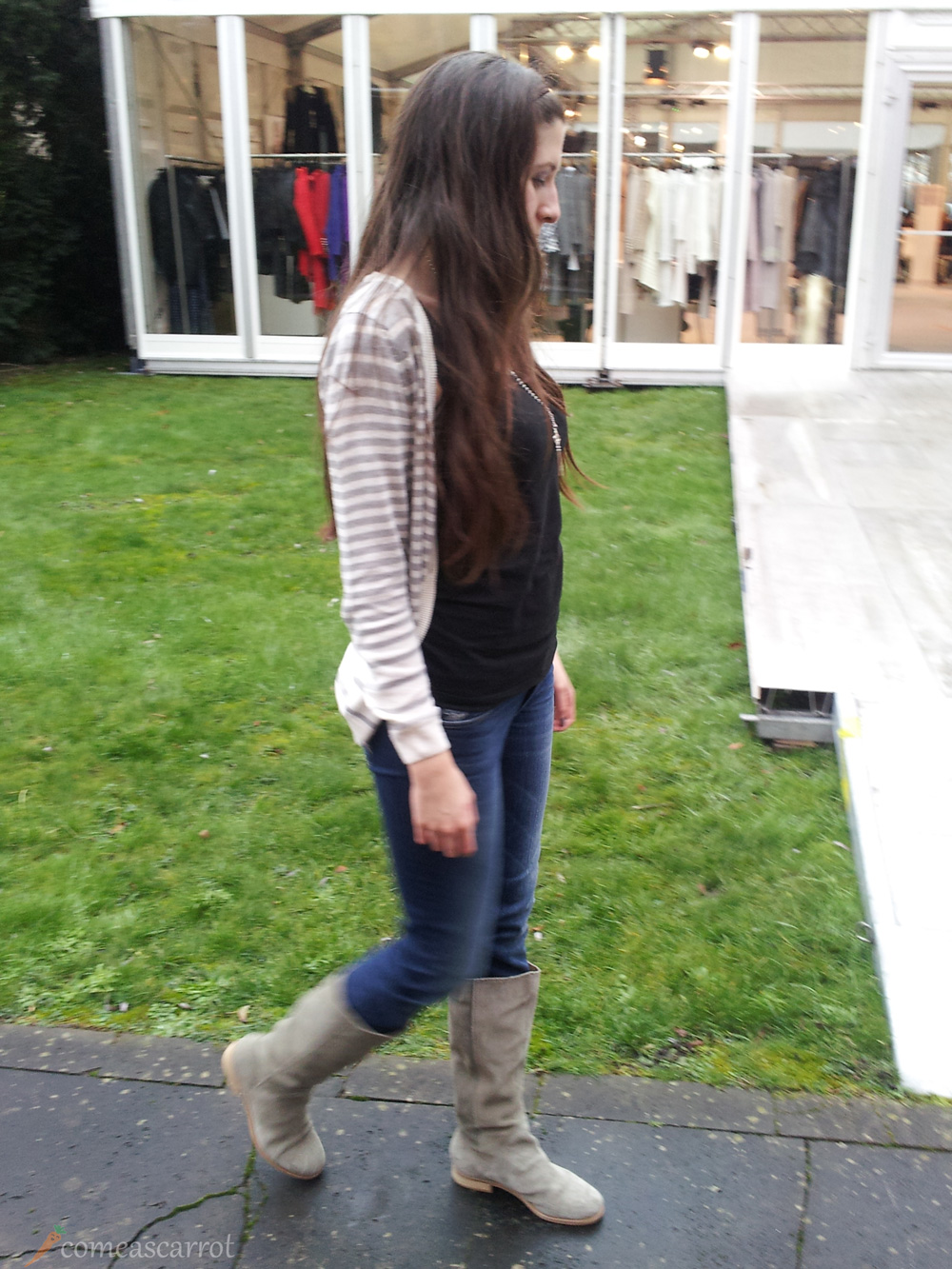 outfit_timberland_comeascarrot_01