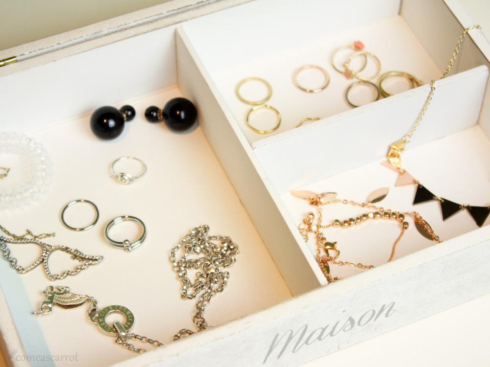 favorite, jewelry, accessory, knuckle ring, miss en dior, eye, silver, thomas sabo, pegasus, primark, rose gold