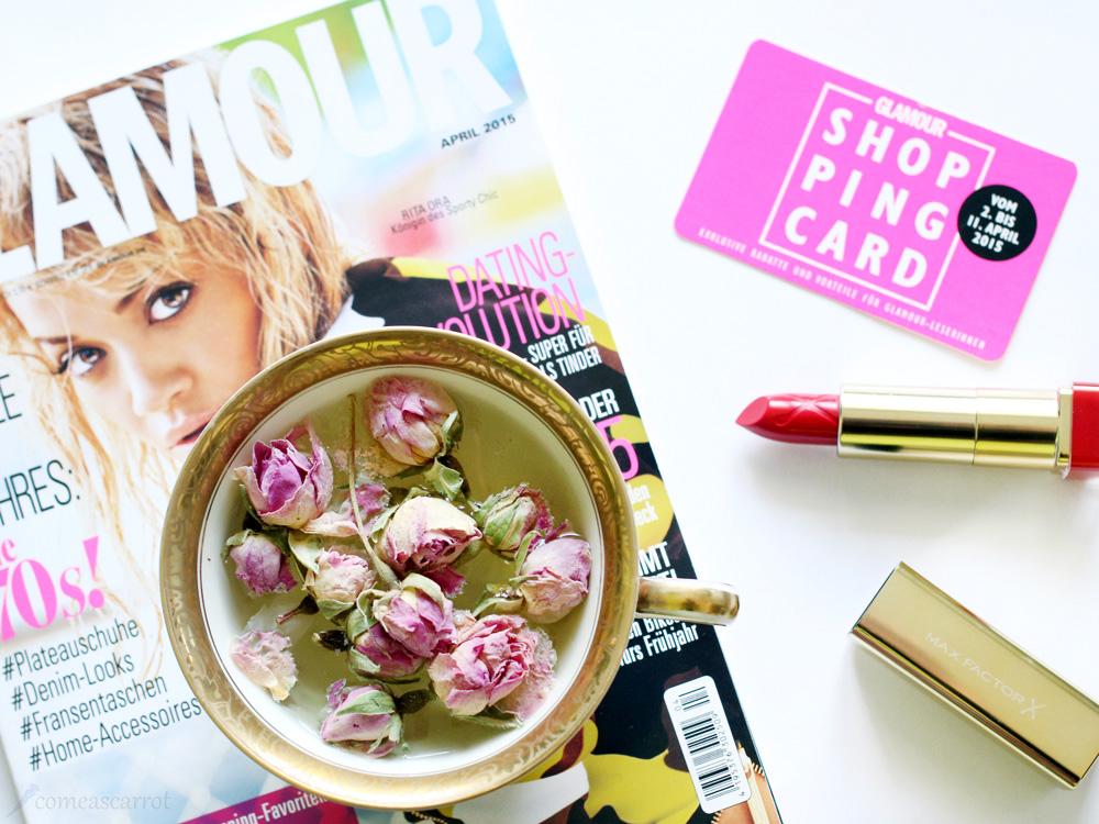 glamour shopping week 2015, deals, ghd, metropolis, furla