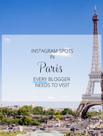 instagram, spots, paris, blogger, beautiful, fashionblogger, places, city guide, fashion blogger, france, fashion week